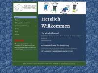 chinderhuus-turbenthal.ch