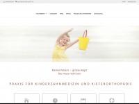 Chinderzahni.ch