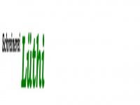 chluethi.ch