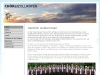 choerli-zollikofen.ch