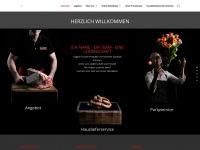 chreiselmetzg.ch