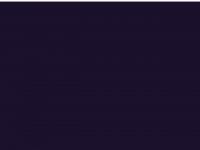 chringles.ch