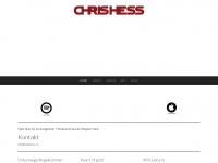 chrishess.ch