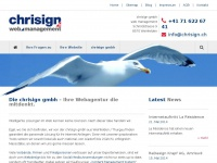 chrisdesign.ch