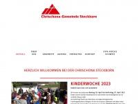 chrischona-steckborn.ch