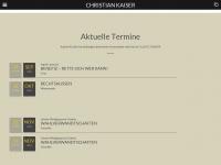 christian-kaiser.ch