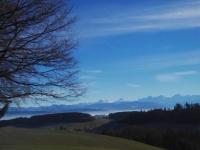 christian-roth.ch