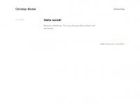 christianmichel.ch