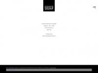 christianpfammatter.ch