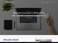 christianzundel.ch