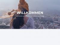 adler86.ch