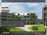 admotion-immo.ch