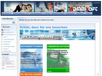 adminsoft.ch