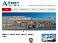 adtec.ch
