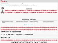 aduis.ch