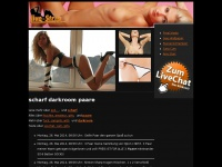 adult-privat.ch