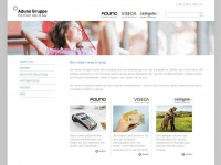aduno-gruppe.ch