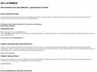 advisoryservices.ch