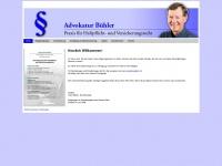 advo-buehler.ch