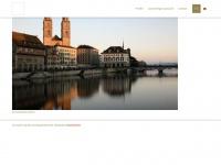 advo-kanzlei.ch