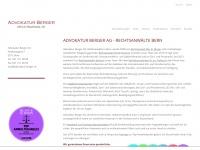 advokatur-berger.ch