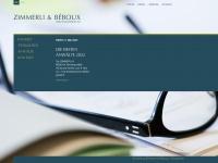advokatur-zentralschweiz.ch