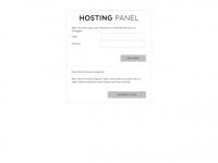 advokatursg.ch