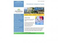 christlicher-urlaub.ch