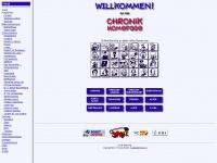 chronik.ch