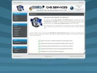 chs-services.ch