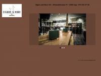 cigarsandmore.ch