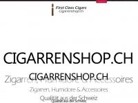 cigarrenshop.ch