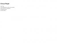 circusroyal.ch