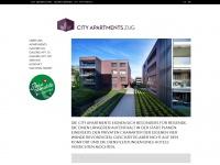 cityapartment.ch