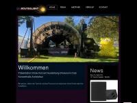 ck-light.ch
