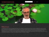 ckmediadesign.ch