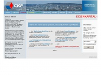 ckp-excellence.ch