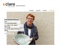 claro-wollishofen.ch