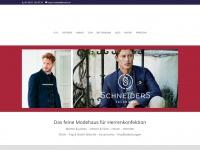 classic-mode.ch