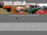 classic-autos.ch