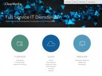 clearmedia.ch