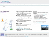 clearthinking-clearcommunication.ch