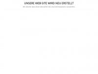 clerc.ch