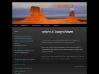 clicknet.ch
