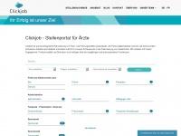 clickjob.ch