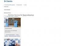 clientis.ch
