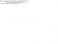 clockwork.ch