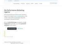 Cloudweb.ch