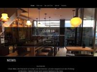 club59.ch