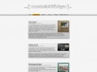 cmdesign.ch